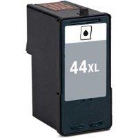 Lexmark 18Y0144 ( Lexmark #44XL ) Remanufactured InkJet Cartridge