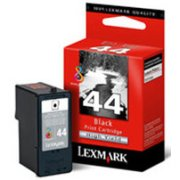 Lexmark 18Y0144 ( Lexmark #44XL ) InkJet Cartridge