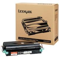 Lexmark 20K0504 Color Laser Toner Photodeveloper