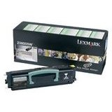 Lexmark 23800SW Laser Toner Cartridge