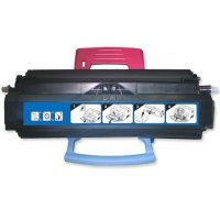 Lexmark 23820SW Laser Toner Cartridge