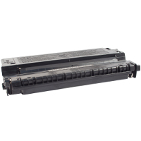 Lexmark 24035SA Replacement Laser Toner Cartridge by West Point
