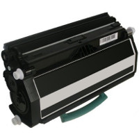 Lexmark 24B2818 Compatible Laser Toner Cartridge