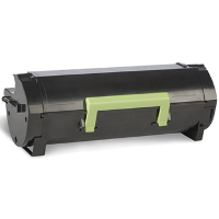 Lexmark 24B6035 Compatible Laser Toner Cartridge