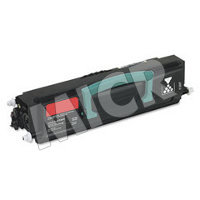 Lexmark 34035HA Compatible MICR Laser Toner Cartridge