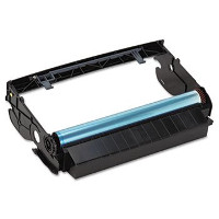 IBM 39V3207 Compatible Printer Drum