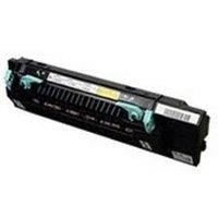 Lexmark 40X4194 Laser Toner Fuser