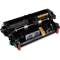 Lexmark 40X4418 Compatible Laser Toner Fuser Assembly