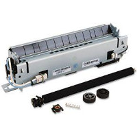 Lexmark 40X5400 Remanufactured Laser Toner Maintenance Kit