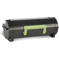 Lexmark 50F0HA0 ( Lexmark 500HA ) Laser Toner Cartridge