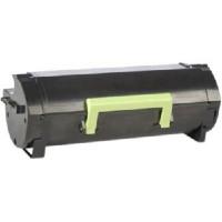 Lexmark 50F0UA0 ( Lexmark 500UA ) Laser Toner Cartridge
