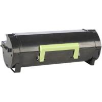 Lexmark 50F0XA0 ( Lexmark 500XA ) Laser Toner Cartridge