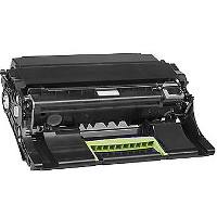 Lexmark 50F0Z00 Remanufactured Printer Imaging Unit