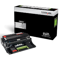 Lexmark 50F0ZA0 ( Lexmark 500ZA ) Printer Drum Unit