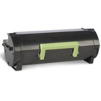 Lexmark 50F1U00 ( Lexmark 501U ) Laser Toner Cartridge