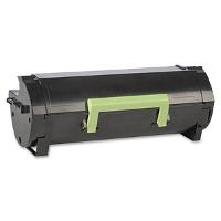 Lexmark 50F1X00 ( Lexmark 501X ) Laser Toner Cartridge