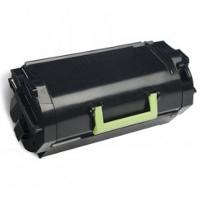 Lexmark 52D0HA0 ( Lexmark 520HA ) Laser Toner Cartridge
