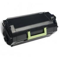 Lexmark 52D0XA0 ( Lexmark 520XA ) Laser Toner Cartridge