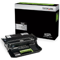 Lexmark 52D0Z00 ( Lexmark 520Z ) Printer Drum Unit