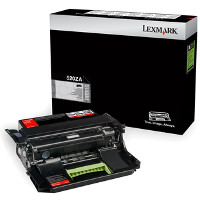 Lexmark 52D0ZA0 ( Lexmark 520ZA ) Printer Drum Unit
