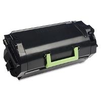 Lexmark 52D1H00 ( Lexmark 521H ) Laser Toner Cartridge