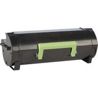 Lexmark 52D1X00 ( Lexmark 521X ) Compatible Laser Toner Cartridge