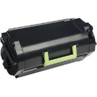 Lexmark 52D1X00 ( Lexmark 521X ) Laser Toner Cartridge