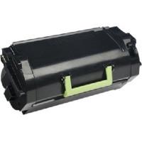 Lexmark 52D1X0L ( Lexmark 521XL ) Laser Toner Cartridge