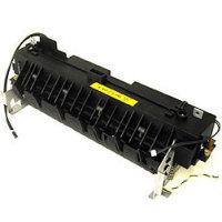 Lexmark 56P0648 Laser Toner Fuser Assembly