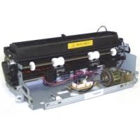 Lexmark 56P2542 Compatible Laser Toner Fuser Assembly