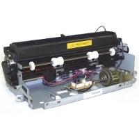 Lexmark 56P2545 Compatible Laser Toner Fuser Assembly