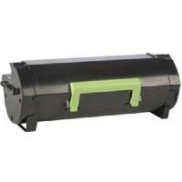 Lexmark 60F00HA0 ( Lexmark 600HA ) Laser Toner Cartridge