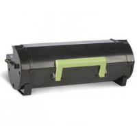 Lexmark 60F00XA0 ( Lexmark 600XA ) Laser Toner Cartridge