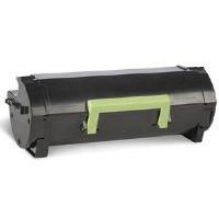 Lexmark 60F1000 ( Lexmark 601 ) Laser Toner Cartridge