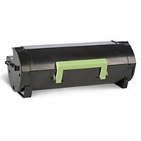 Lexmark 60F1H00 ( Lexmark 601H ) Laser Toner Cartridge