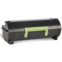 Lexmark 60F1X00 ( Lexmark 601X ) Laser Toner Cartridge