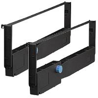 Lexmark 6295158 ( IBM 6295158 ) Compatible Printer Ribbons (2/Pack)