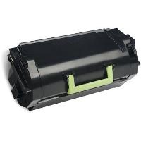 Lexmark 62D0HA0 ( Lexmark 620HA ) Laser Toner Cartridge