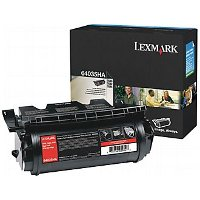 Lexmark 64035HA Laser Toner Cartridge