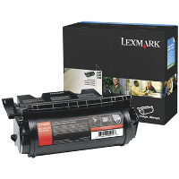 Lexmark 64035DA Laser Toner Cartridge