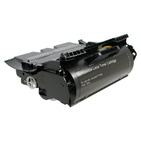 Lexmark 64415XA Replacement Laser Toner Cartridge