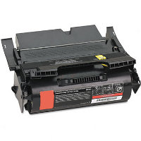 Lexmark 64435XA Compatible Laser Toner Cartridge