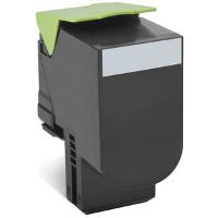 Lexmark 70C0H10 ( Lexmark 700H1 ) Laser Toner Cartridge