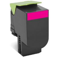 Lexmark 70C0H30 ( Lexmark 700H3 ) Laser Toner Cartridge