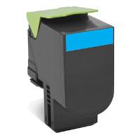 Lexmark 70C10C0 ( Lexmark 701C ) Laser Toner Cartridge