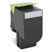 Lexmark 70C10K0 ( Lexmark 701K ) Laser Toner Cartridge