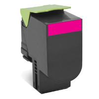 Lexmark 70C10M0 ( Lexmark 701M ) Laser Toner Cartridge