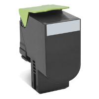 Lexmark 70C1HK0 ( Lexmark 701HK ) Laser Toner Cartridge