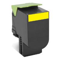 Lexmark 70C1HY0 ( Lexmark 701HY ) Laser Toner Cartridge