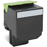 Lexmark 40X4194 Remanufactured Fuser